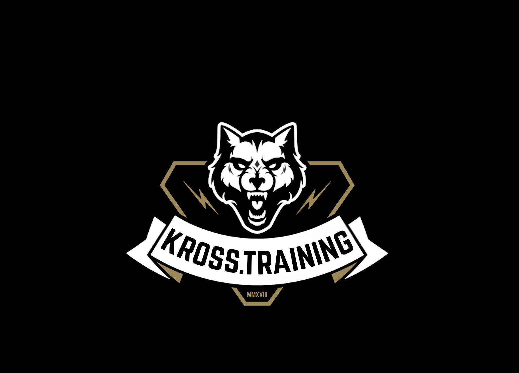 KROSS.TRAINING